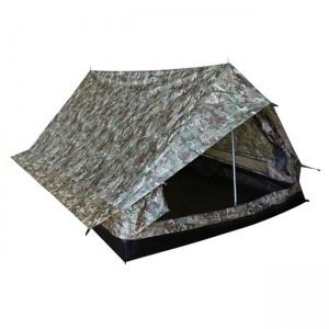 Tents And Sleeping Bag