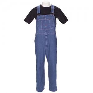 Working Garments