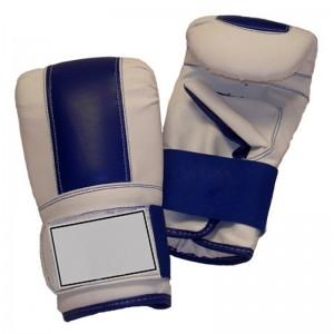 Punching Bag Gloves