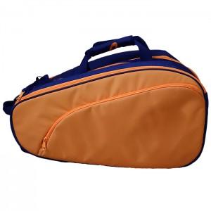 Padel Racket Bag
