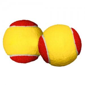 Padel Racket Ball