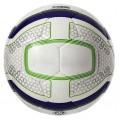 Fusion Match Balls