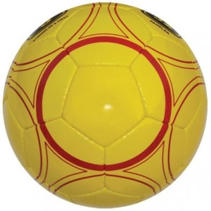 Beach Soccer Ball