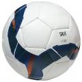 Sala Balls