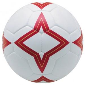 Sala Ball