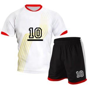 Volleyball Uniform